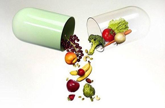 immun pro (ортомол иммун про) включает в себя уникальное сочетание минералов, витаминов
