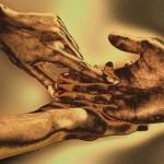 ПРИВЫЧКИ которые ПРОГРАММИРУЮТ ЛЮДЕЙ на БЕДНОСТЬ