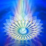«Я - путь, истина и Cвет». Послание арктурианской группы от 13 октября 2013 года