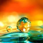 Целостное Восприятие - открывает Просветлённое Мышление
