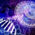 Время – это скорость течения энергии в определенном ритме