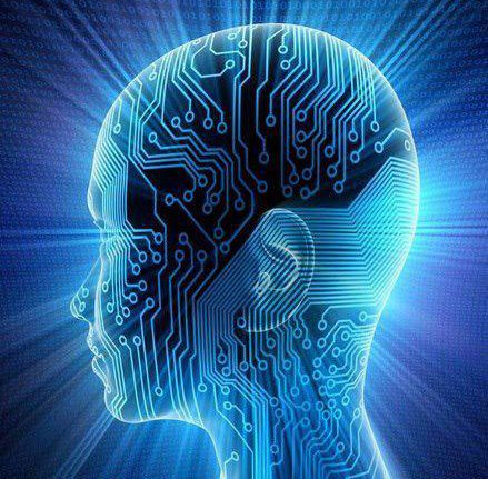 can computer replace human brain Robots can replace human in some applications but it cannot compete with human brain in many matters like thinking, problem solving etc.