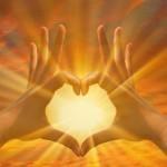 АА Гавриил. Любовь - это не товар, которого может не хватить на всех...