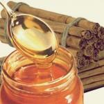 Мед и корица: панацея от всех болезней. Как никогда не болеть гриппом?