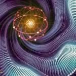 Основатели: Уровни вибраций. Из новой книги Сэла Рейчела «Интеграция души»