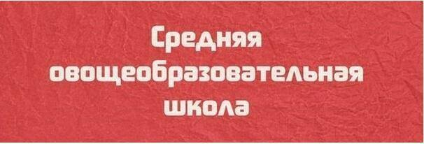 1424289_563248687093562_262145493_n