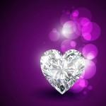АА Гавриил. Выразите намерение привнести аспекты радости и любви в энергии 2014 года.