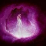 Возрождение Богини. МЕНЯЕТСЯ ВАША ЭНЕРГИЯ - МЕНЯЕТСЯ ВАША ЖИЗНЬ!