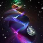 Знаки, которые нам подает Вселенная