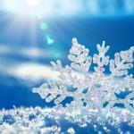 СВЕРХСПОСОБНОСТИ ЧЕЛОВЕКА. Снегурочка из Тольятти