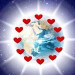 Социальная миссия: сделать мир более связанным и открытым.