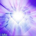 Экстаз и Сердце - Ченнелинг Хаторов