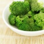 ДЕТОКСИКАЦИОННЫЙ метод и капуста брокколи (broccoli)