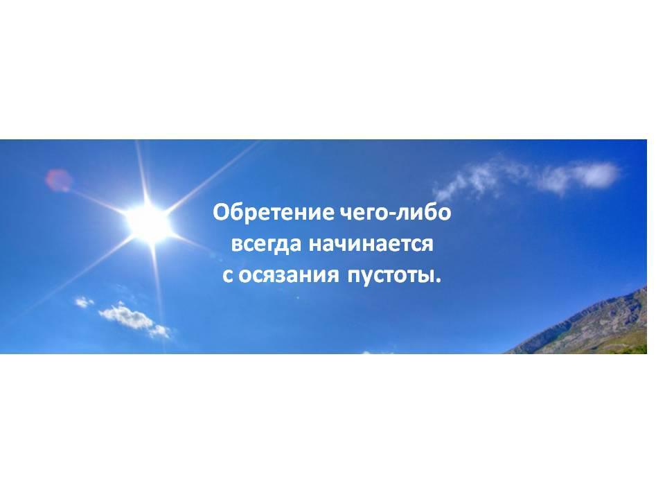 19515_405163459571475_1930793751_n