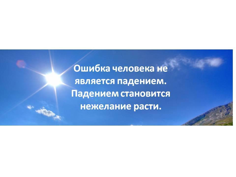 395518_405080142913140_791460427_n