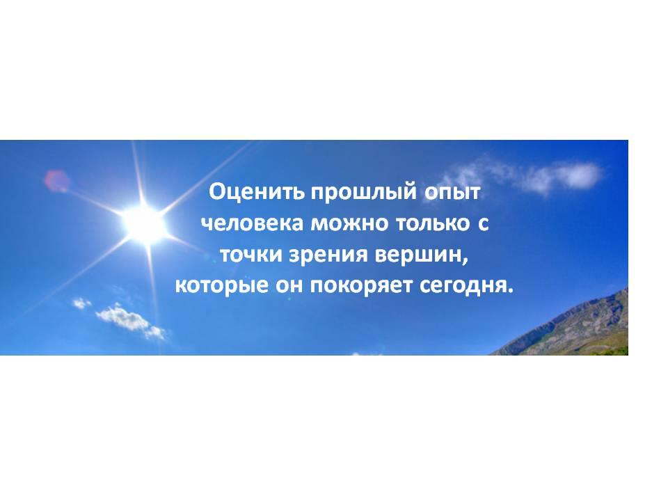 424087_404699902951164_1568242832_n