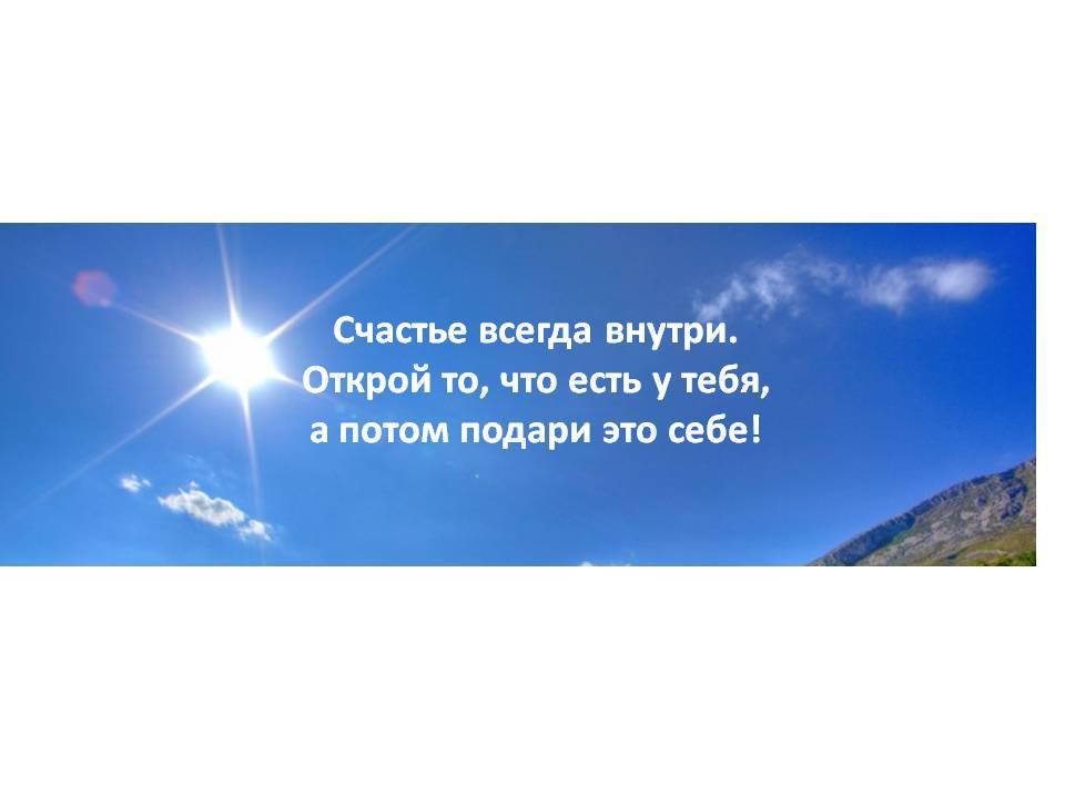 554280_409522402468914_801801017_n