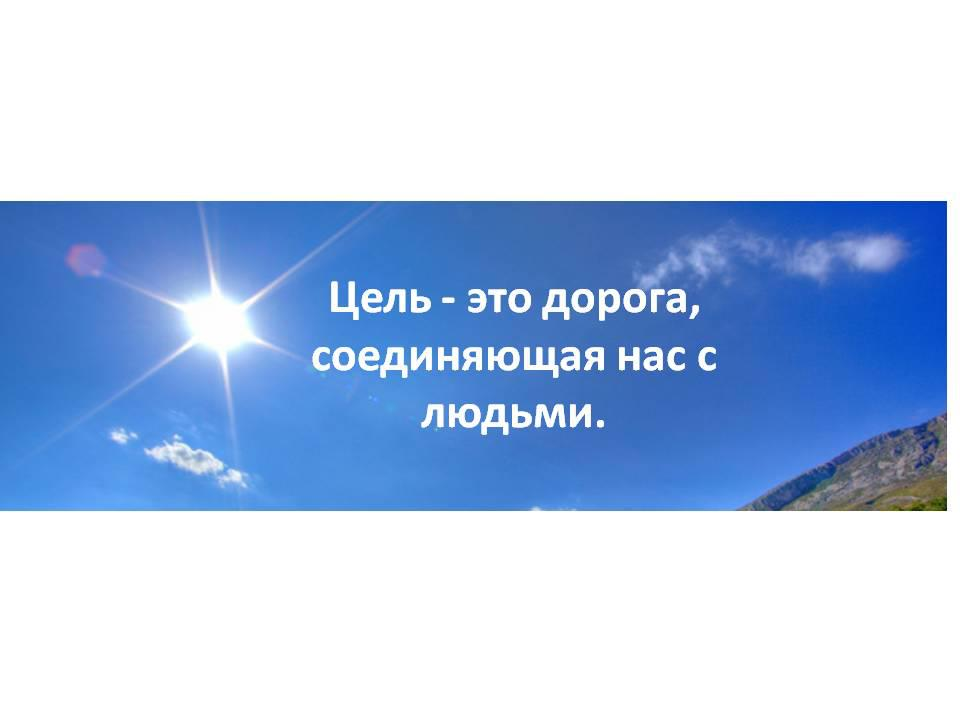 72986_404633882957766_1074367117_n