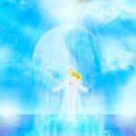 Открытое кристаллическое сознание - Самым умным человеком на земле стала трехлетняя девочка