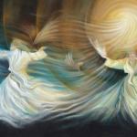 Солнце в знаке Рыб, соединение с Нептуном - третья неделя февраля