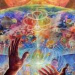 Стив Ротер и Группа - март 2014 - Новое изобилие.  К третьей волне экономики