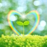 Трансформация – наша величайшая цель