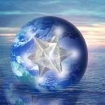 Планетарные активации марта - Латуйя