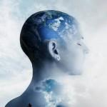 Человек и Вселенная. Человеческий мозг - Планетарные соответствия (метафизические функции органов)