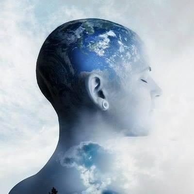 Сознание новой волны