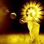 День весеннего равноденствия - 20 марта 2014...