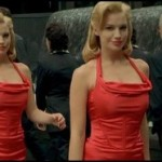 «Красные Платья»