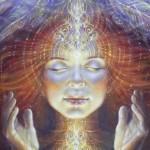 Осознание себя - начало духовного пробуждения