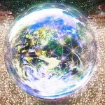 Мир меняется в пользу тех, кто приносит в него инновации