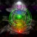ОШИБКИ МЕДИТАЦИИ И СПОСОБЫ ИХ ИЗБЕЖАТЬ. 10 болезней, передающихся духовным путем