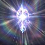 Нисхождение Христа. Абсолютное восполнение - Лорен Горго