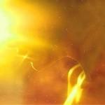 Альмин (прогноз 20 – 26.04.14). Эволюция восхождения...