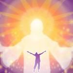 Янош-Сознание Христа. Вы на пути к своей мечте!