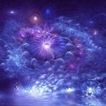 Гармонический Портал - 2014-2038-2075 – Закрепление Третьего пришествия. А. Метатрон через Джеймса Тиберонна