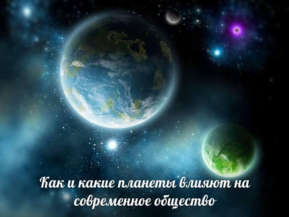 1504547_741713579193462_336117668_n