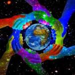 УСТАВ НОВОГО ТЫСЯЧЕЛЕТИЯ - соблюдение космических законов