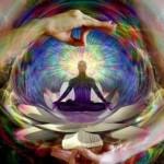 Духовная наука ∞ внутренний и внешний миры