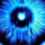 Телесность освещает каждую частицу твоего существа, чтобы возбудить новые вибрации