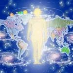 Эволюционная астрология. Затмения апреля 2014 – Под высоким напряжением...
