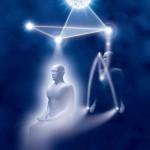 Как войти в контакт с духовными наставниками