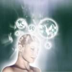 ДНК поддается влиянию Сознания