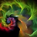 Экология внутреннего мира - Экология духовности