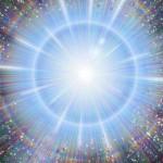 Квантовая физика о влиянии сознания на материю