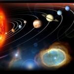 Астрология как ключ к личной Свободе