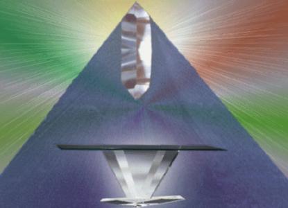 59170150_Piramida_sveta