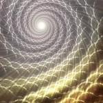 Нумерология циклов